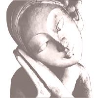 ISABELLE BROUAZIN // MASSAGE BIEN-ÊTRE  à DINARD • SAINT-MALO • DINAN